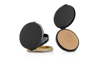Giorgio Armani Luminous Silk Powder Compact (Case+Refill) - # 5.5 9g