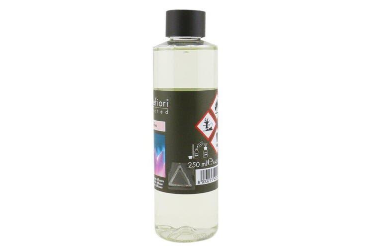 Millefiori Selected Fragrance Diffuser Refill - Ninfea 250ml