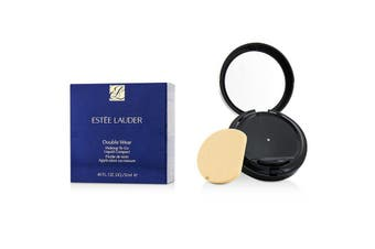 Estee Lauder Double Wear Makeup To Go - #3C2 Pebble 12ml