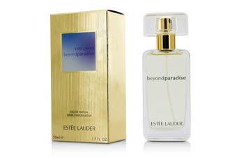 Estee Lauder Beyond Paradise Eau De Parfum Spray 50ml