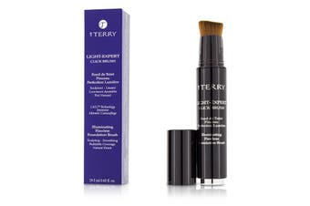 By Terry Light Expert Click Brush Foundation - # 04 Rosy Beige 19.5ml