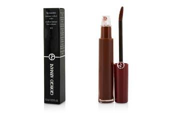 Giorgio Armani Lip Maestro Lip Gloss - # 405 (Sultan) 6.5ml