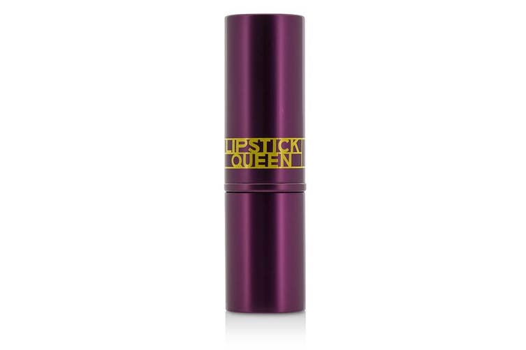 Lipstick Queen Medieval Lipstick - # Medieval (Sheer, Sexy Hint of Flattering Red) 3.5g