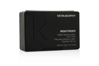 Kevin Murphy Night.Rider Matte Texture Paste (Firm Hold) 100g