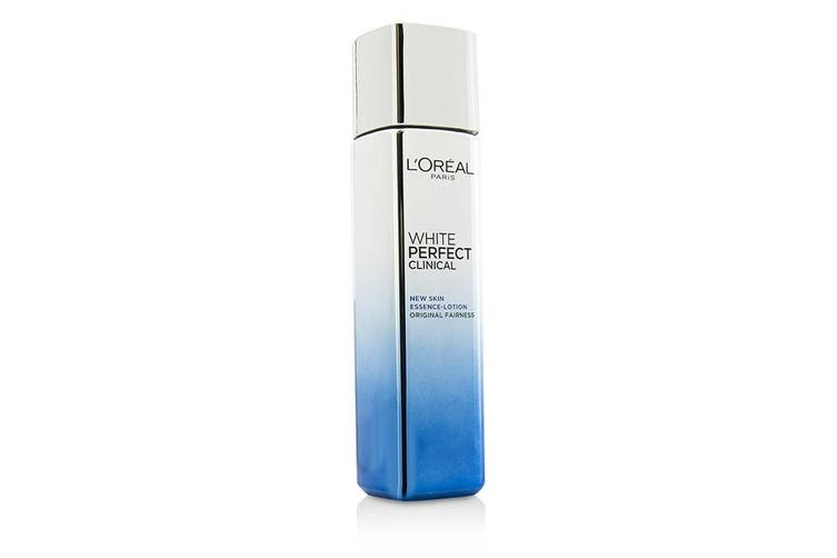 L'Oreal White Perfect Clinical New Skin Essence-Lotion 175ml