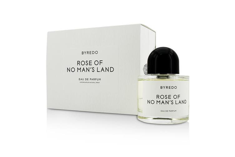 Byredo Rose Of No Man's Land Eau De Parfum Spray 100ml