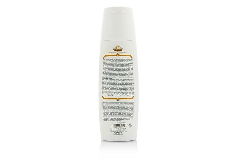 AlfaParf Precious Nature Today's Special Shampoo (For Colored Hair) 250ml