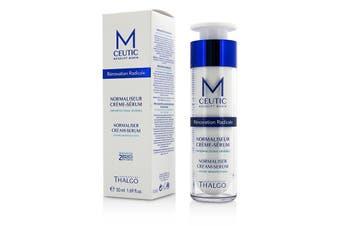 Thalgo MCEUTIC Normalizer Cream-Serum 50ml