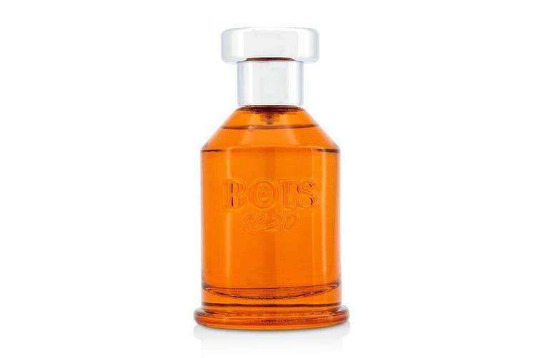 Bois 1920 Come Il Sole Eau De Parfum Spray 100ml