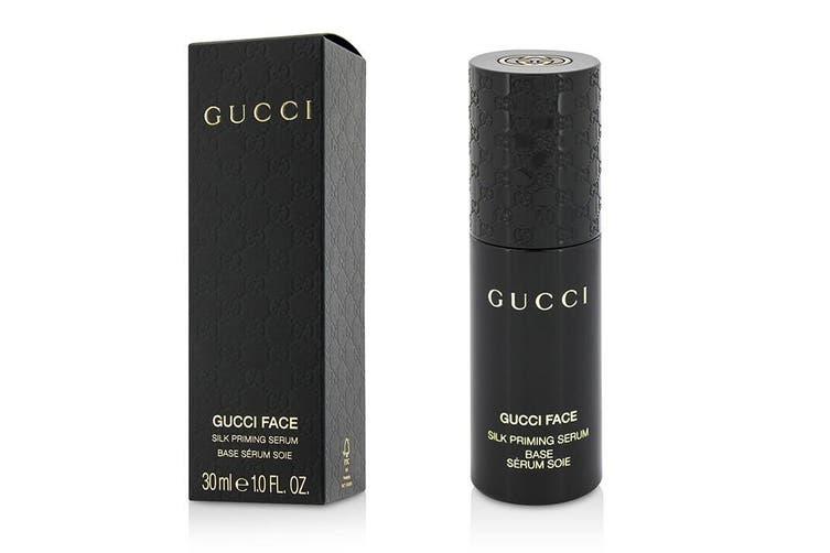 Gucci Silk Priming Serum 30ml