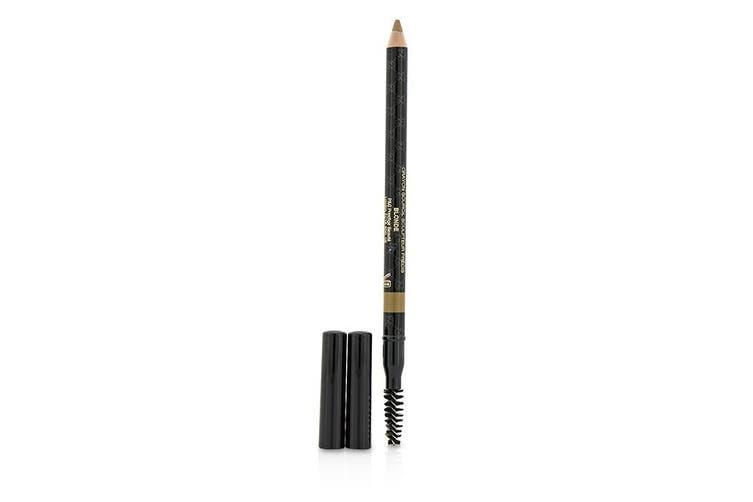 Gucci Precise Sculpting Brow Pencil - #010 Blonde 1.19g