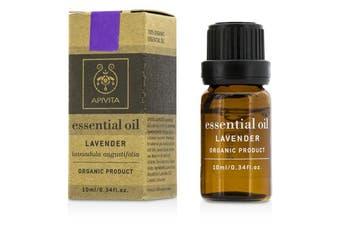 Apivita Essential Oil - Lavender 10ml