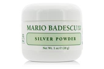 Mario Badescu Silver Powder - For All Skin Types 30ml