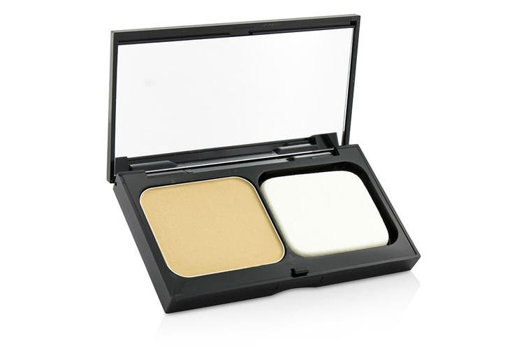 Bobbi Brown Skin Weightless Powder Foundation - #04 Natural 11g