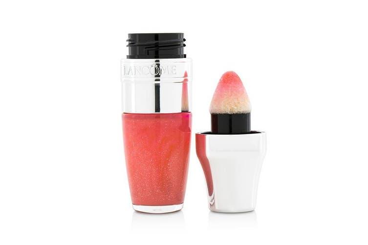 Lancome Juicy Shaker Pigment Infused Bi Phase Lip Oil - #300 Lemon Explosion 6.5ml
