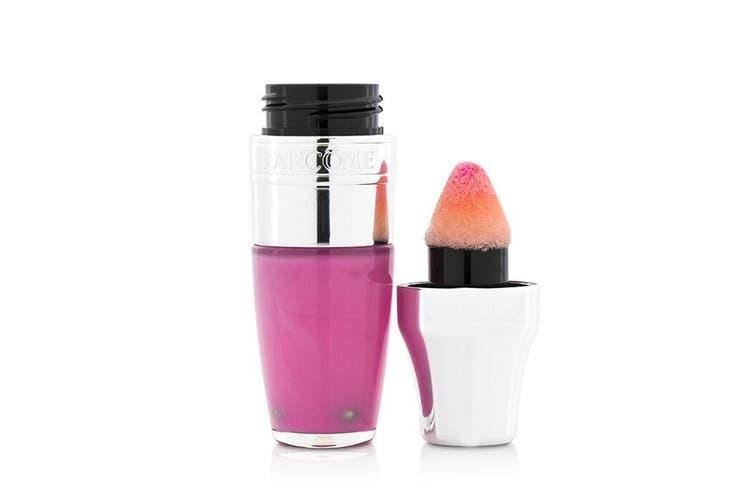 Lancome Juicy Shaker Pigment Infused Bi Phase Lip Oil - #313 Boom Meringue 6.5ml