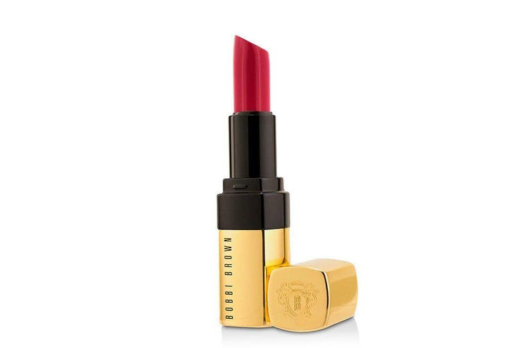 Bobbi Brown Luxe Lip Color - #13 Bright Peony 3.8g