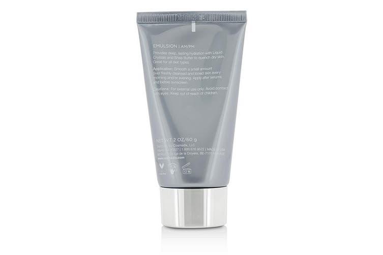 CosMedix Emulsion Intense Hydrator 60g