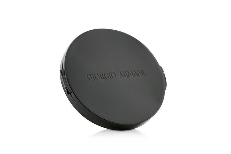 Giorgio Armani Luminous Silk Powder Compact Refill - # 5 9g