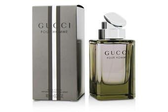 Gucci Gucci (new) Eau De Toilette Spray 90ml