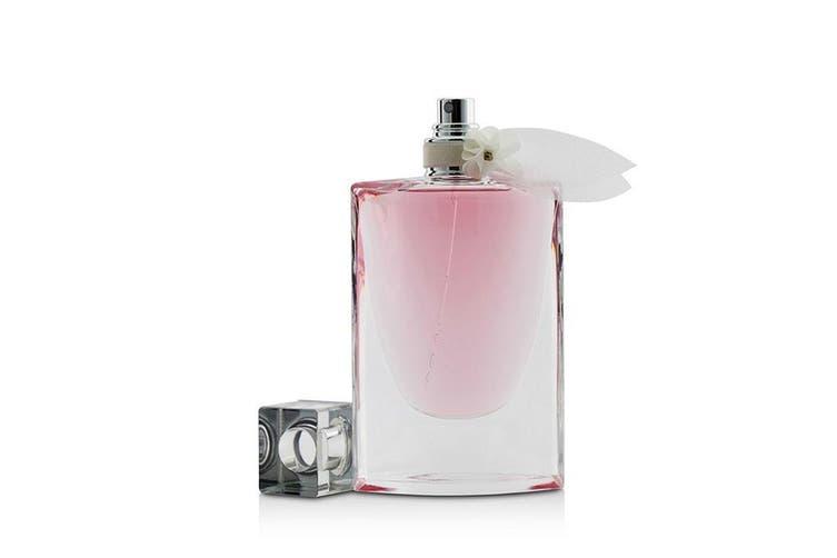 Lancome La Vie Est Belle Florale Eau De Toilette Spray 50ml