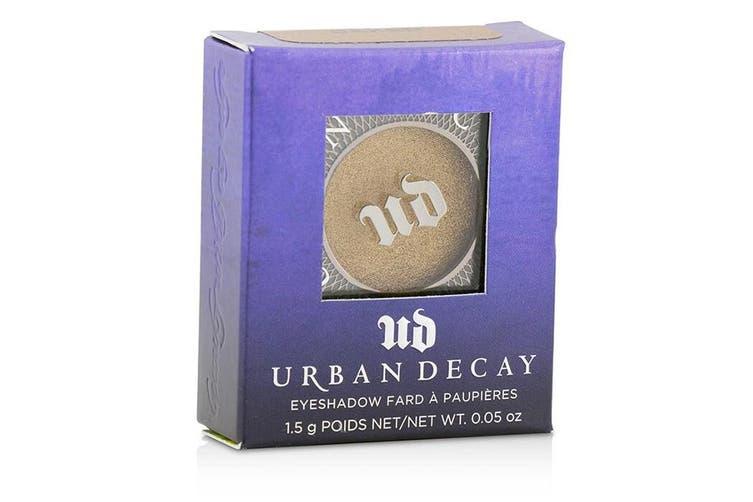 Urban Decay Eyeshadow - Baked 1.5g