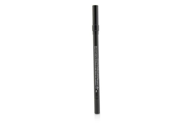 Urban Decay 24/7 Glide On Waterproof Eye Pencil - Perversion 1.2g