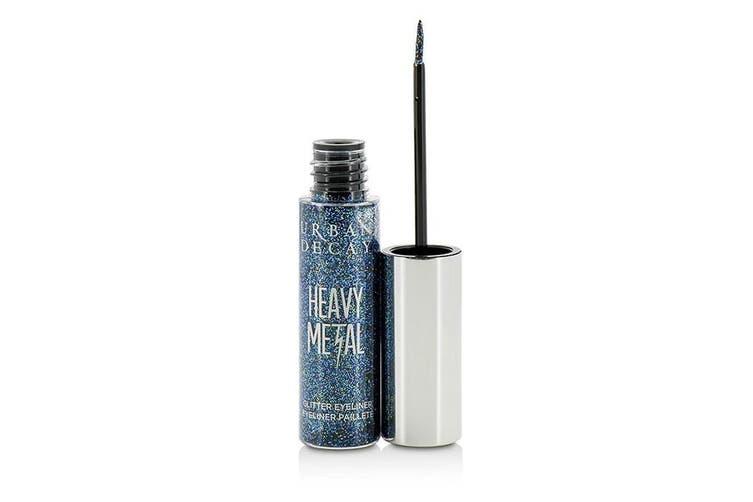 Urban Decay Heavy Metal Glitter Eyeliner - # Spandex 7.5ml