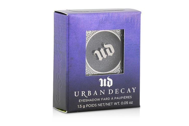 Urban Decay Eyeshadow - Oil Slick 1.5g