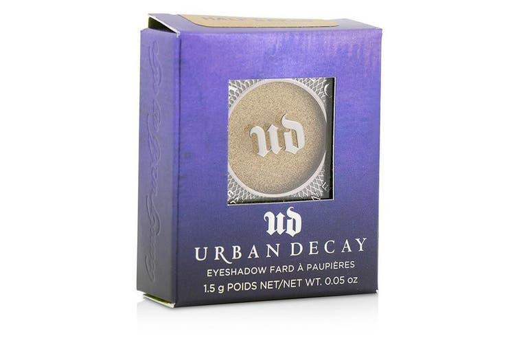 Urban Decay Eyeshadow - Half Baked 1.5g