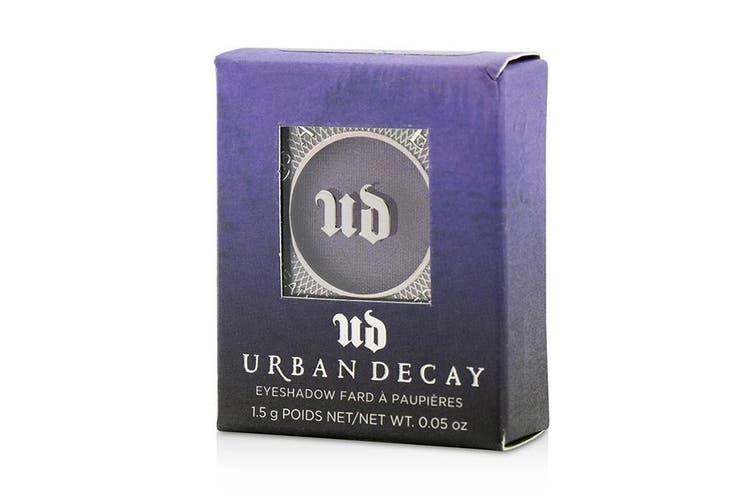 Urban Decay Eyeshadow - Rockstar 1.5g