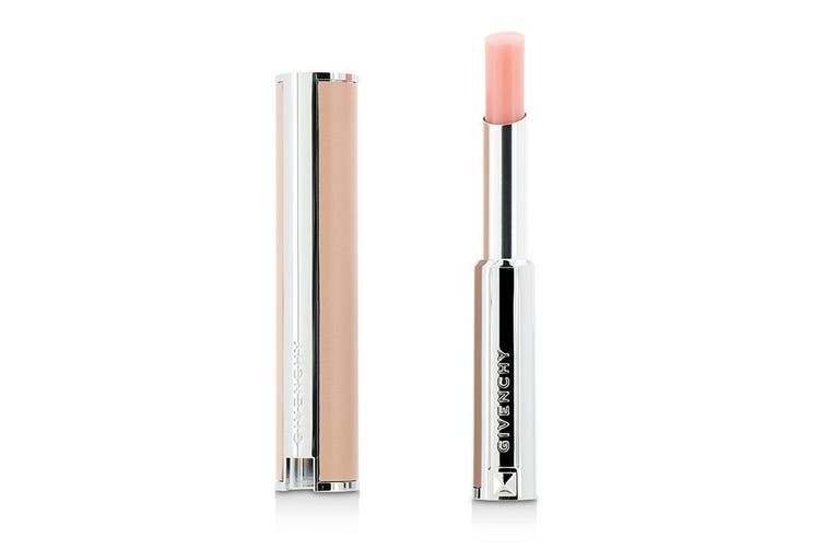 Givenchy Le Rouge Perfecto Beautifying Lip Balm - # 01 Perfect Pink 2.2g