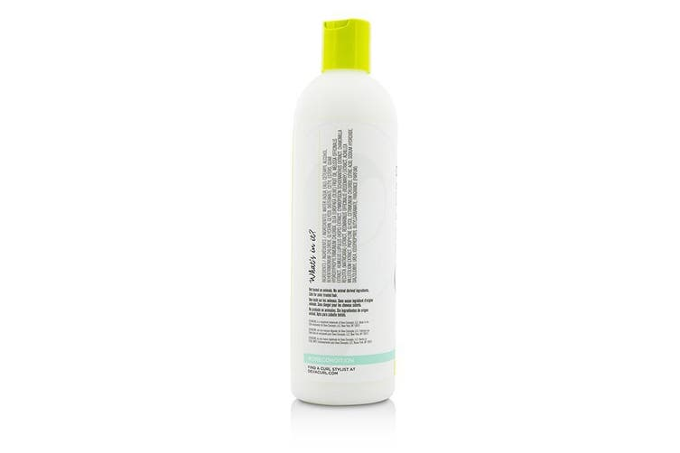 DevaCurl One Condition Original (Daily Cream Conditioner - For Curly Hair) 355ml