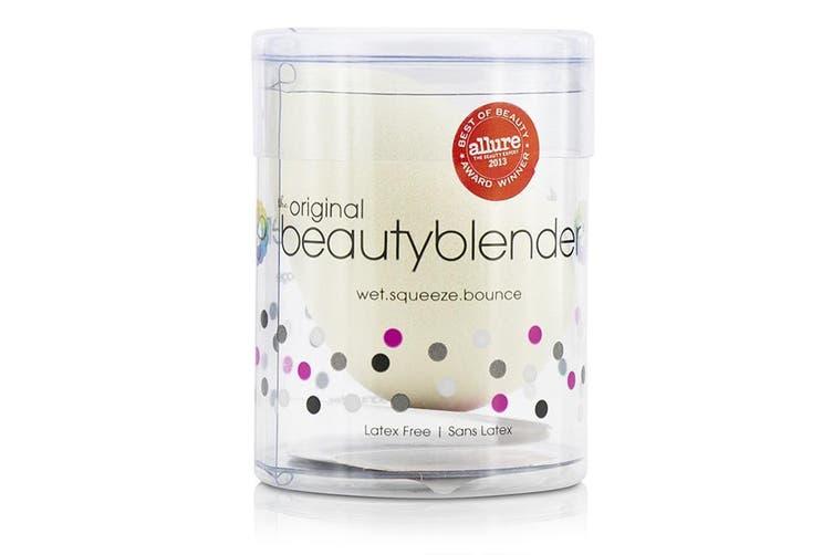 BeautyBlender - Pure (White)