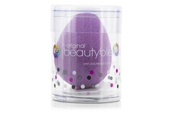 BeautyBlender - Royal (Purple)