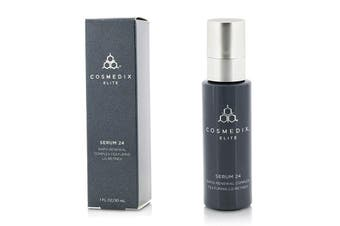 CosMedix Elite Serum 24 Rapid Renewal Complex 30ml