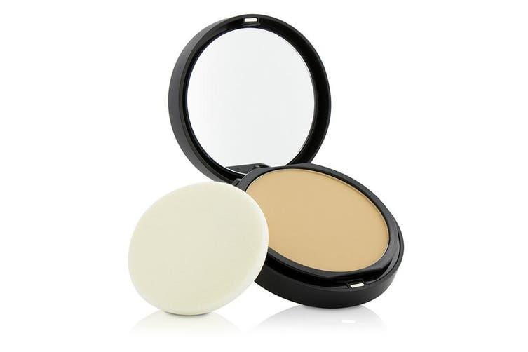 BareMinerals BarePro Performance Wear Powder Foundation - # 13 Golden Nude 10g