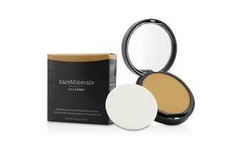 BareMinerals BarePro Performance Wear Powder Foundation - # 21 Sable 10g