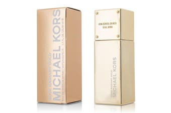 Michael Kors Michael Kors Rose Radiant Gold Eau De Parfum Spray 50ml