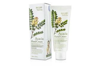 3W Clinic Hand Cream - Acacia 100ml