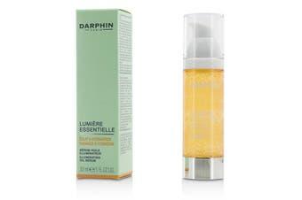 Darphin Lumiere Essentielle Illuminating Oil Serum 30ml