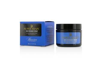 Baxter Of California Super Shape Skin Recharge Cream 50ml