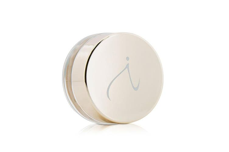Jane Iredale Smooth Affair For Eyes (Eye Shadow/Primer) - Naked 3.75g
