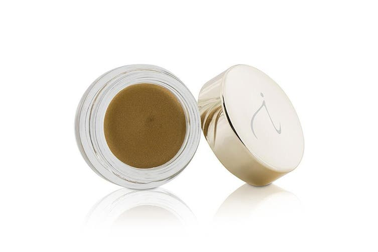 Jane Iredale Smooth Affair For Eyes (Eye Shadow/Primer) - Gold 3.75g