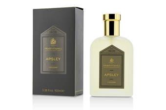 Truefitt & Hill Apsley Cologne Spray 100ml