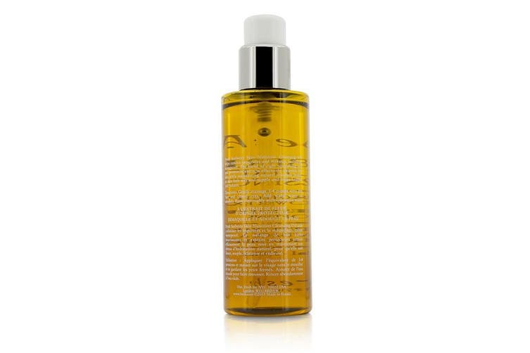 Fresh Seaberry Skin Nutrition Cleansing Oil 150ml