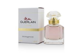 Mon Guerlain Eau De Parfum Spray 30ml