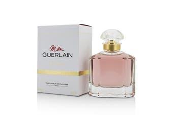 Guerlain Mon Guerlain Eau De Parfum Spray 100ml