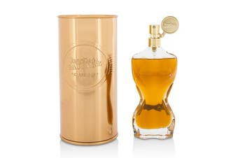 Jean Paul Gaultier Classique Essence De Parfum Eau De Parfum Intense Spray 100ml