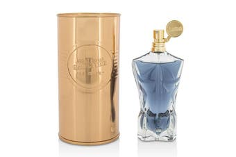 Jean Paul Gaultier Le Male Essence De Parfum Eau De Parfum Intense Spray 75ml